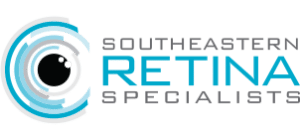 Southeastern Retinal Specialists